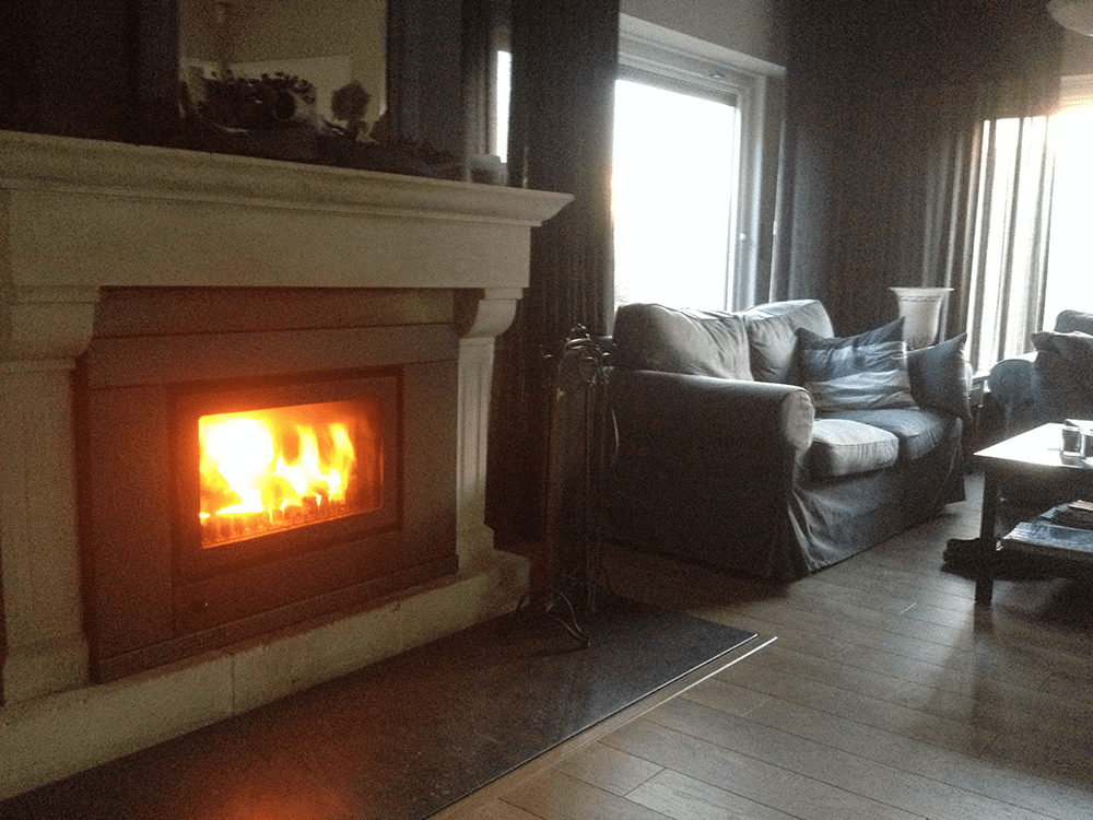 Bovenhuis – Ardennen huren